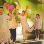 【コマ送り動画】を作ろう!結婚式の余興はアイディアで差をつけろ!