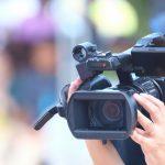 結婚式の余興動画の撮影は 一眼レフカメラ or ビデオカメラ?