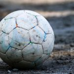 『サッカー部』×『結婚式』余興成功のポイントとは? 2017年決定版