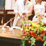 結婚式を成功させる秘訣とは??隠された余興の謎