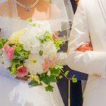 余興人気ランキングBest5!【2018年決定版】結婚式披露宴成功の秘訣!