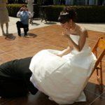 【知ってますか?】世界の結婚式どんな余興をやってるの!? YouTube まとめ ♪