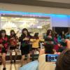 【バブリーダンス】結婚式の余興YouTube動画を一挙公開・解説!